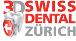 3d Swiss Dental - Zahntechnik Labor