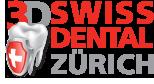 3d Swiss Dental Zahntechnik